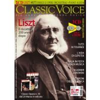 Classic Voice 142