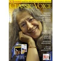Classic Voice 144