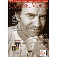 Classic Voice 149
