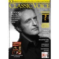 Classic Voice 151
