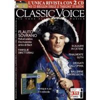 Classic Voice 154