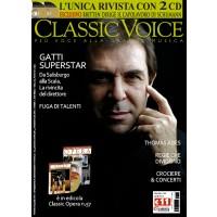 Classic Voice 155