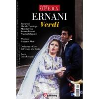 40 - Verdi - Ernani