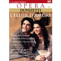 60 - Donizetti - L'elisir d'amore