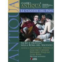 63 - Roma barocca - Splendori musicali tra Cinque e Seicento