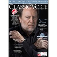 Classic Voice - 1 anno - Mondo
