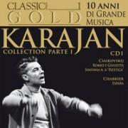 01 - Karajan