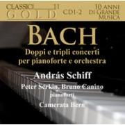 11 - Bach