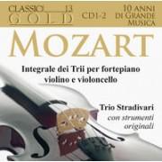 13 - Mozart - Debussy
