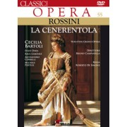 55 - Rossini - La Cenerentola