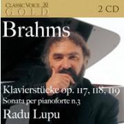 30 - Brahms
