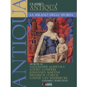 65 - Milano, arte e musica dagli Sforza ai Borromeo