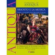 24 - Ariosto e la musica