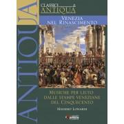 51 - Venezia nel Rinascimento - Mantova e Ferrara capitali del rinascimento