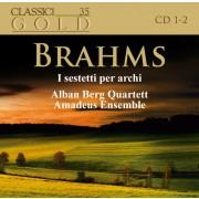 35 - Brahms - Beethoven