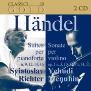 38 - Handel