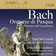 40 - Bach
