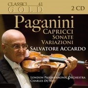 41 - Paganini