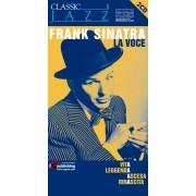 Frank Sinatra - La Voce