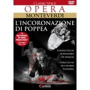 64 - Monteverdi - Incoronazione di Poppea