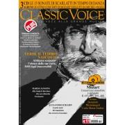 Classic Voice - 1 anno - America