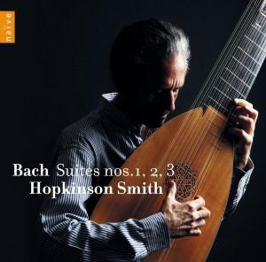 Bach-Smith