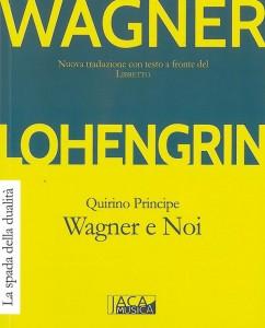 Quirino-Principe-Lohengrin
