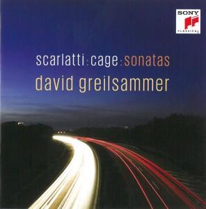 scarlatti-greilsammer-sony