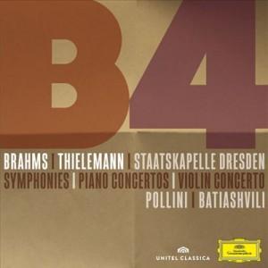 Brahms_Pollini_Batiashvili