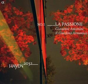 Haydn-Antonini