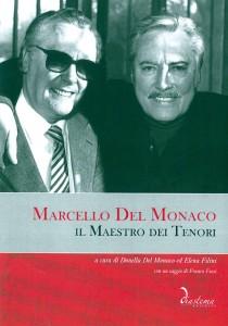 monaco-tenori
