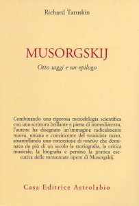 musorsky