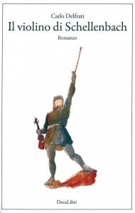 violino-delfrati