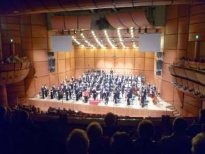 Orchestra Verdi Milano