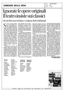 ClassicVoice_Corsera