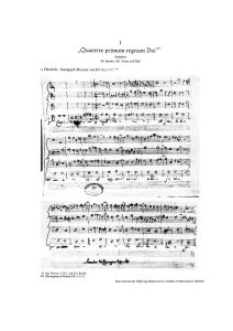 Mozart_K86_autog