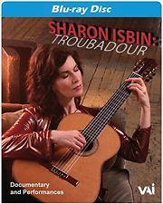 Sharon_Isbin