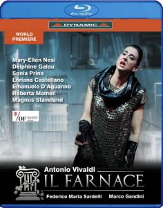 Vivaldi_Farnace