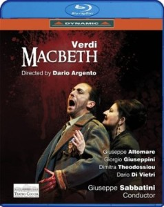 Macbeth_Dario_Argento