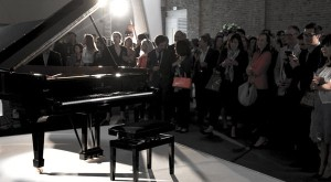 pianoforte_che_suona_da_solo