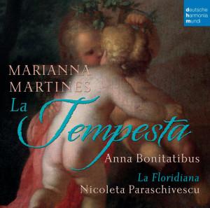 Martines_Tempesta