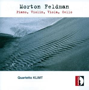morton-feldman-stradivarius
