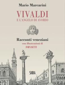 1087_RV_coperta_vivaldi.indd