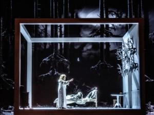Iolanta-Teatr-Wielki-Opera-Narodowa-photo-Krzysztof-Bielinski