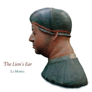Lions-Ear_Morra