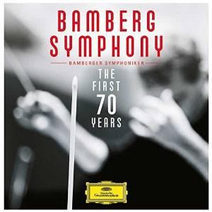 Bamberg_Symphony