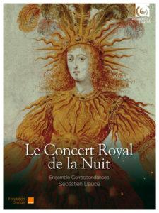 Concerto-Royal-de-la-Nuit