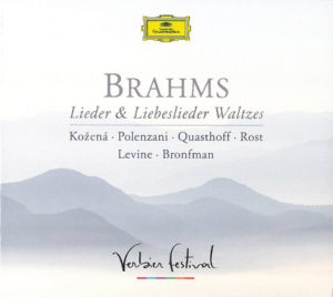 Brahms-disco-del-mese