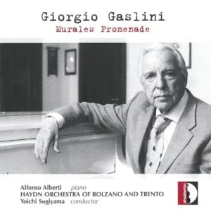 Gaslini-Murales-promenade