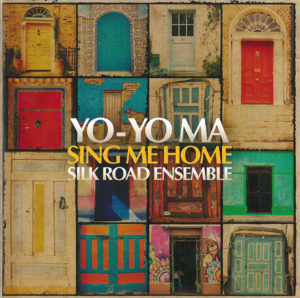 sing-me-home